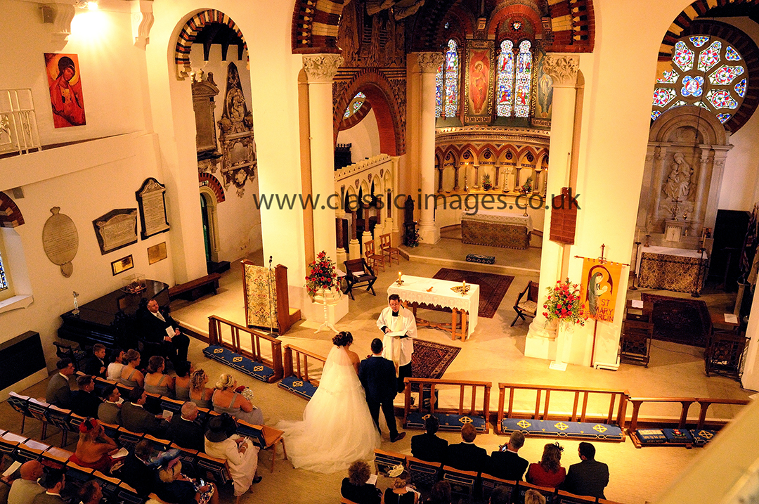church-wedding-sunbury-photo