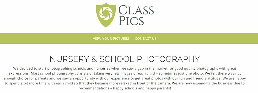 class-pics-school-nursery-sunbury