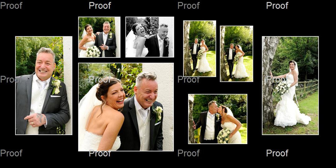 great-romantic-beautiful-wedding-photos