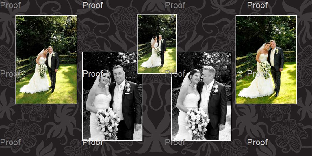 happy-fun-shots-bride-groom