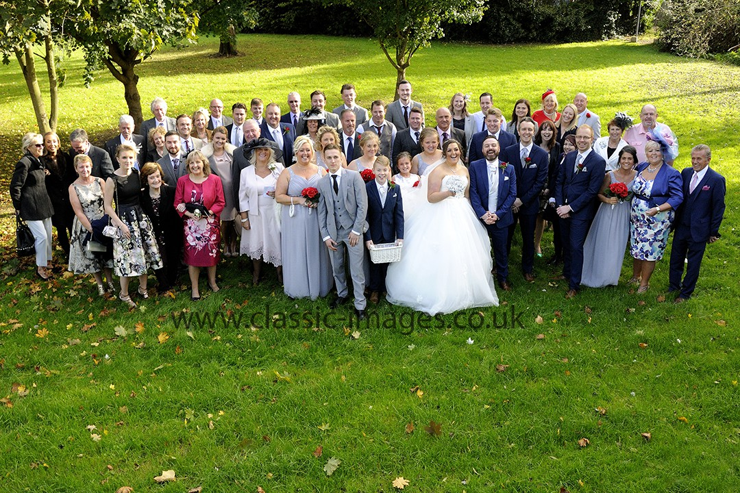 lovely-wedding-group-sunbury