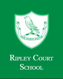 ripley-court-school-photograpy-class-pics-sunbury