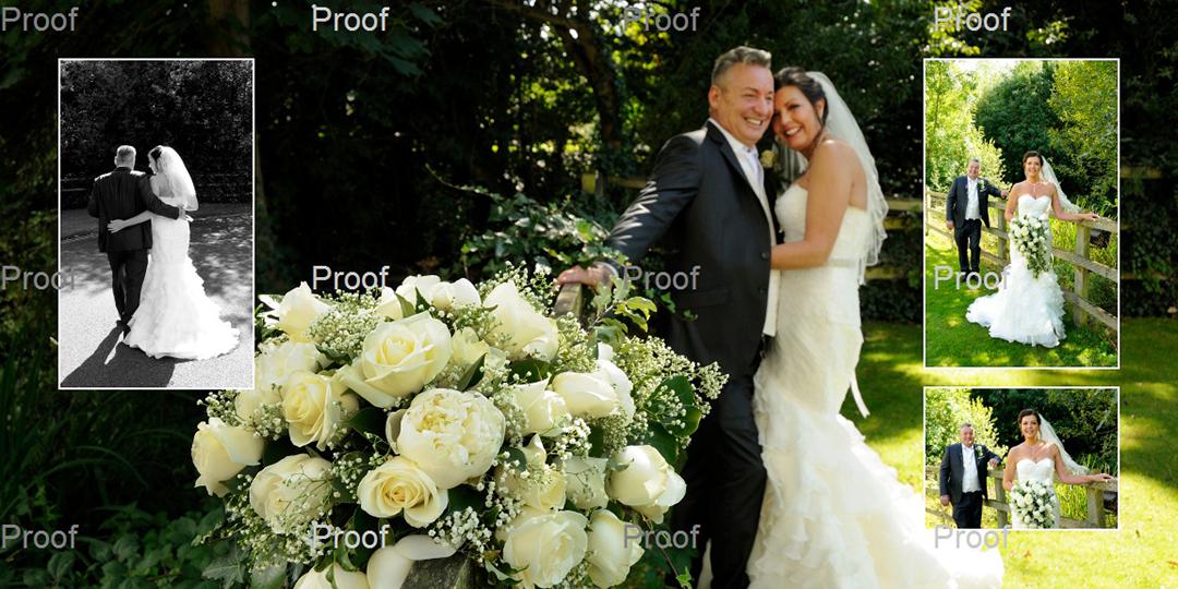romantic-wedding-photographs-holiday-inn-shepperton