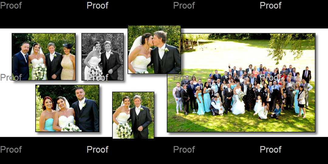wedding-group-photographs-classic-images