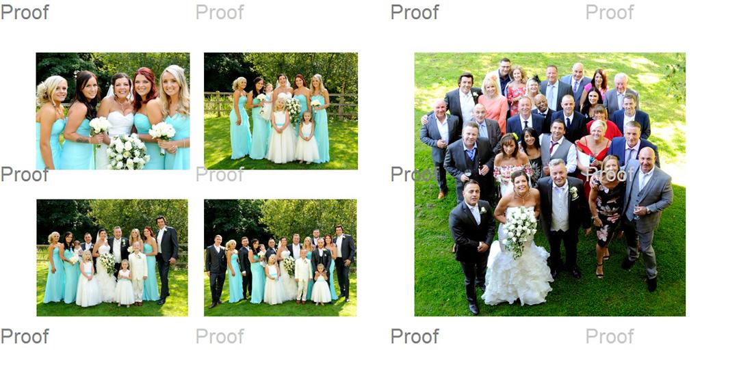 wedding-group-photographs