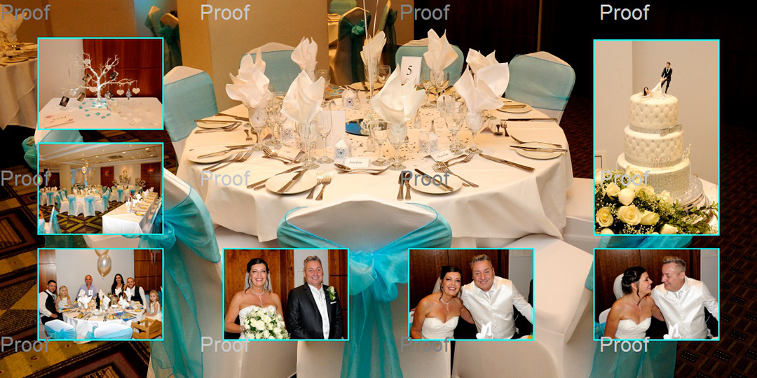 wedding-reception-table-photos