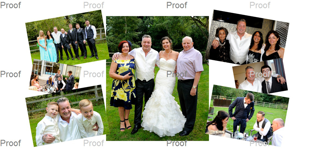 wonderful-fun-evening-wedding-photos