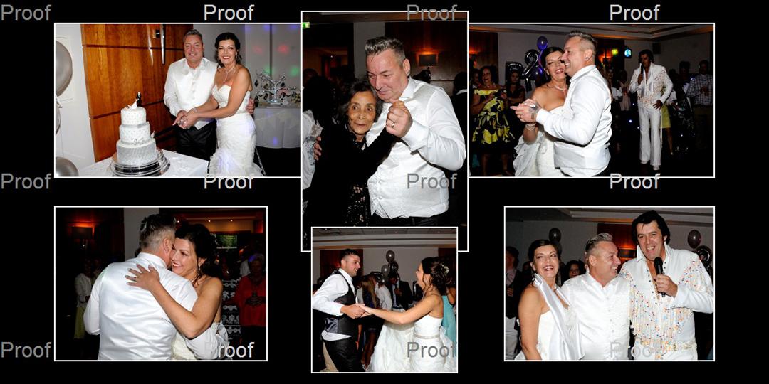 wonderful-fun-first-dance-evening-reception-photographs