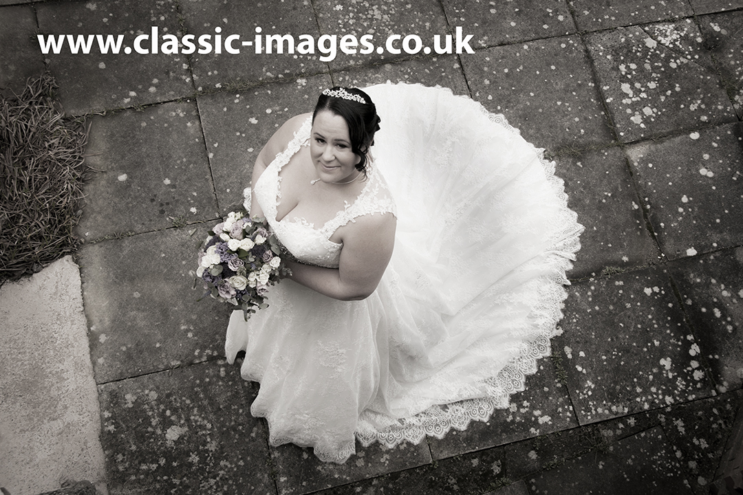 amazing-bridal-portrait-sunbury