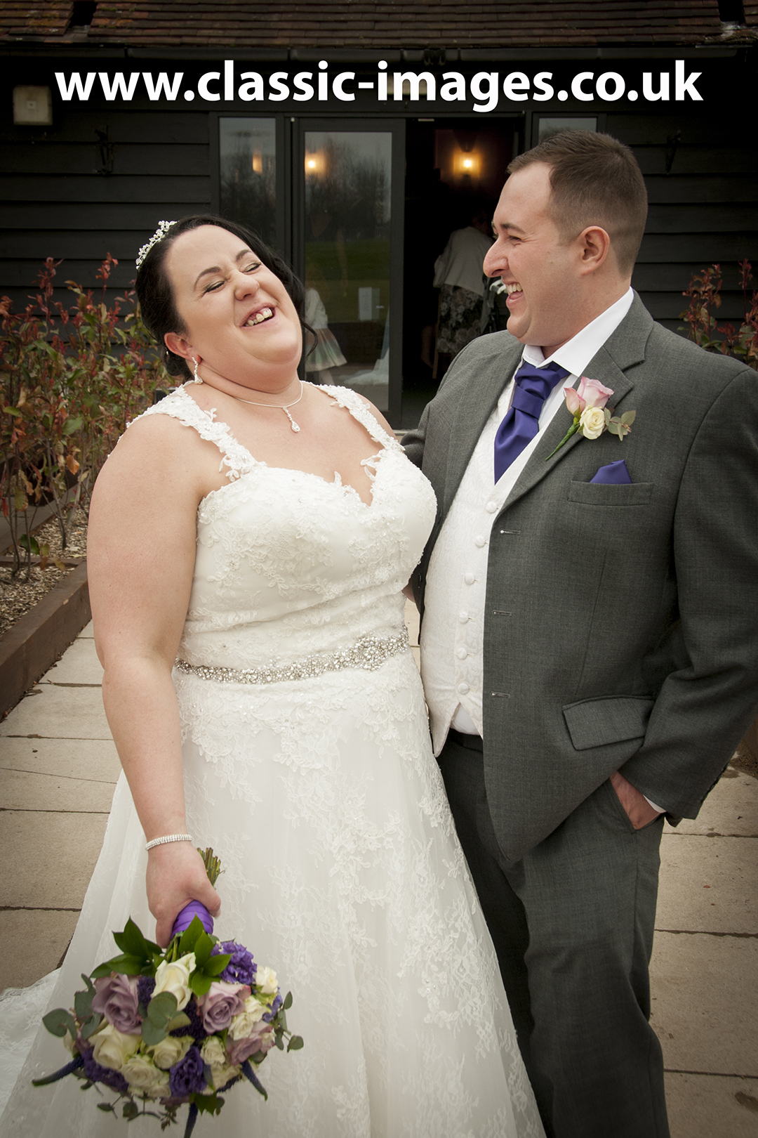 classic-images-wedding-photography-sunbury-golf