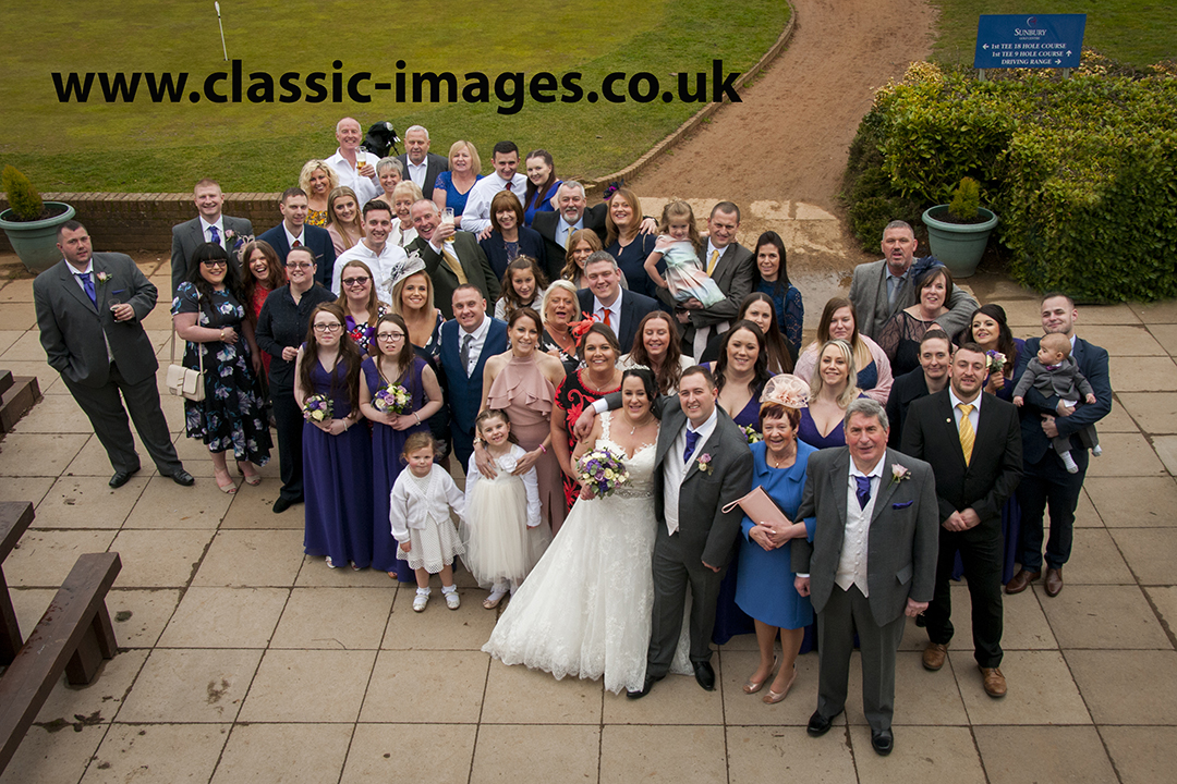 massive-wedding-group