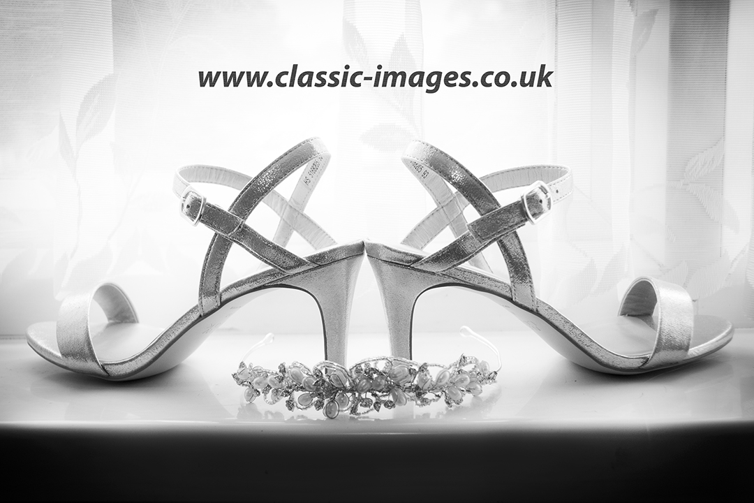 artistic-creative-wedding-shoes