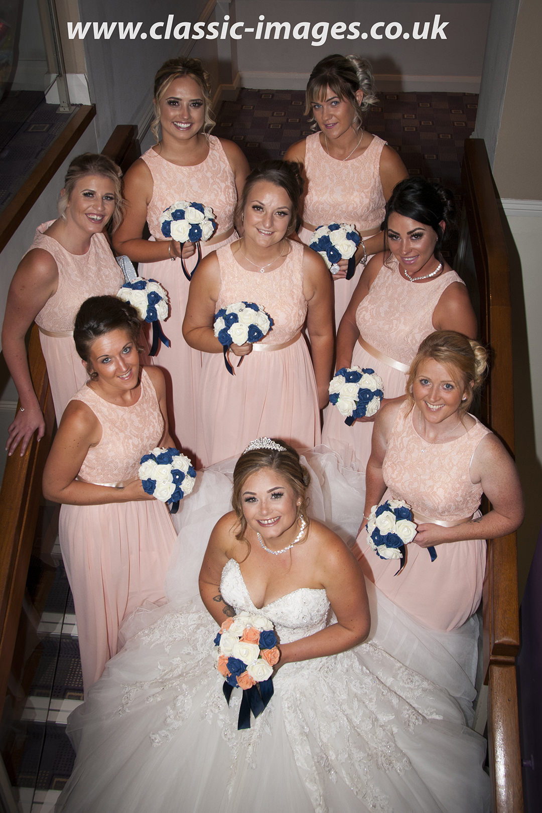 creative-beautiful-wedding-bridemaids