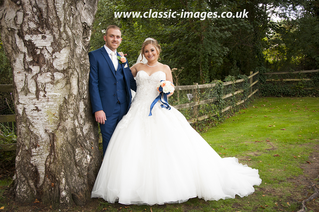 shepperton-holiday-inn-wedding-photo
