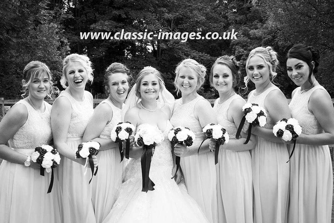 sunbury-wedding-photo-black-and-white